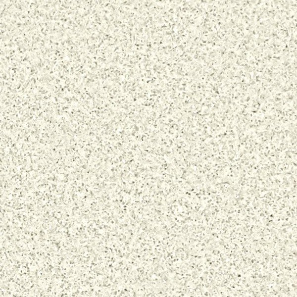 Nuance Vanilla Quartz Gloss  Worktop Product Image